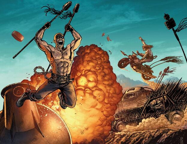 File:Art-Mad Max 65.jpg