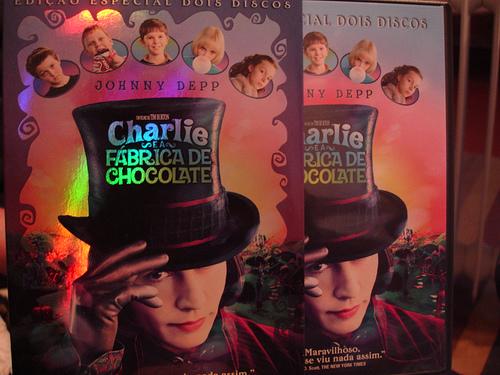 File:Charlie e a Fábrica de Chocolate.jpg