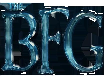 File:The BFG Logo.png