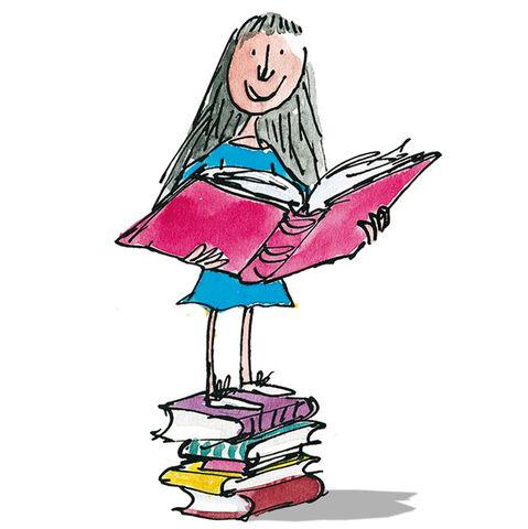 File:Roald Dahls Matilda.jpg