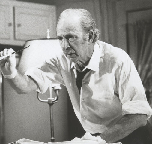 File:Jack Albertson in 1976's The Sad and Lonely Sundays.jpg