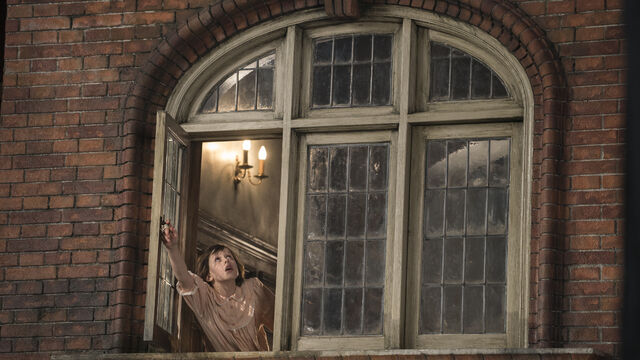 File:Sophie Window The BFG.jpg