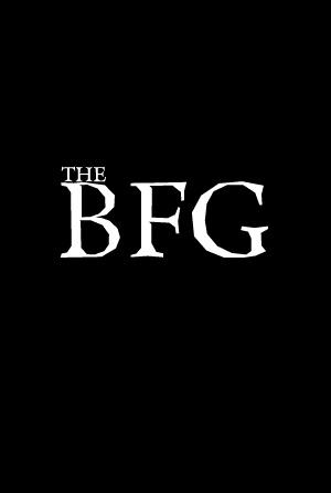 File:Bfg-movie-poster.jpg