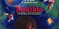 Matilda (film)
