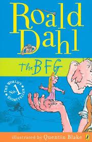 File:BFG Book.jpg