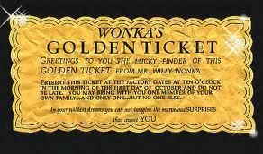 File:Golden ticket.jpg