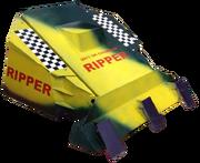Ripper 2013