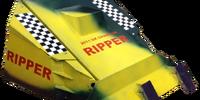Ripper Evo