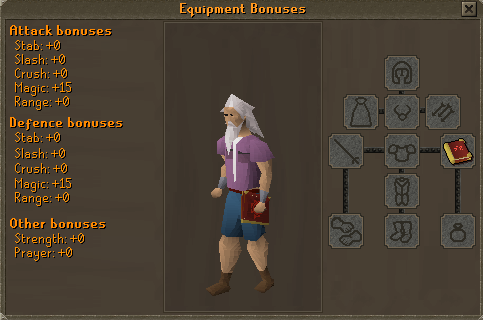 File:Mage's Book Equip.png