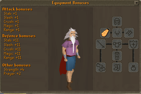 File:Firecape Equip.png