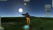 KWP 06 FU-15 Engage