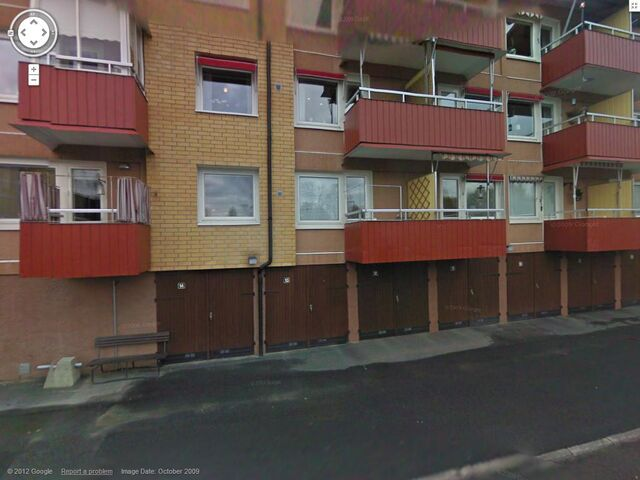 File:Robbaz's Apartment.jpeg