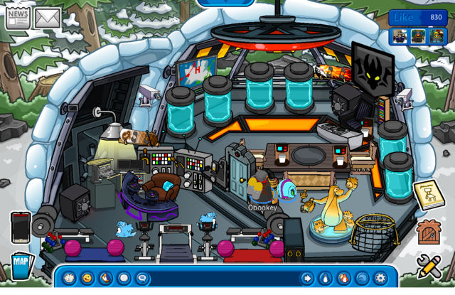 File:UPA HQ.png