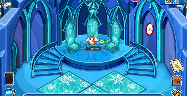 File:Agent Ghost's Ice Palace.png