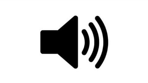 WOMBO COMBO HAPPY FEET - MLG Sound Effects (HD)