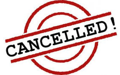 File:Cancelled+sign.jpg