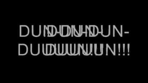 DUN-DUN-DUUUUN!!! Sound Effect-1