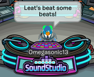 Omega X Spotted - Operation Music (5)