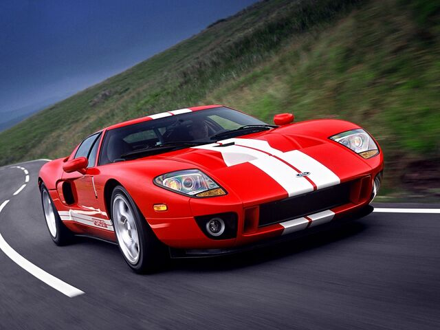 File:Ford-gt.jpg