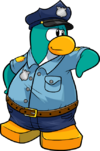Aqua-penguin28
