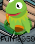 File:Kermit Disguise.PNG