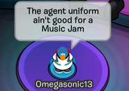 Omega X Spotted - Operation Music (7)