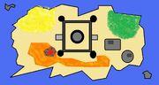 Robot Island