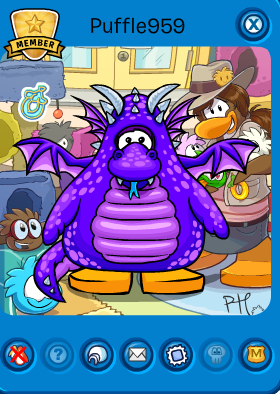 File:Dragon Disguise.PNG