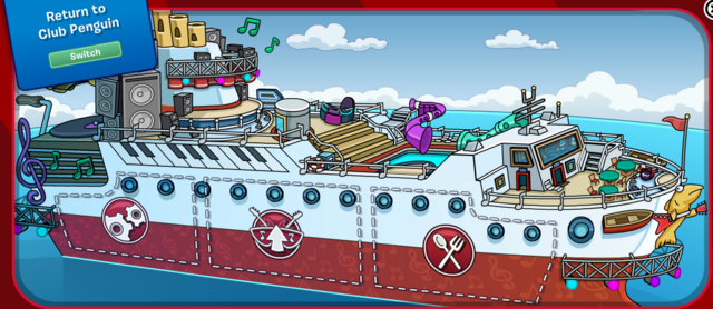 File:Music cruise map.png