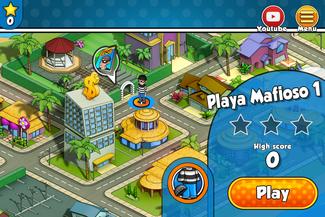 PlayaMafioso1-Location-MarcusCheeKJ