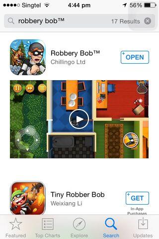 File:App Store Screenshot.jpg