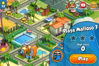 PlayaMafioso7-Location-MarcusCheeKJ