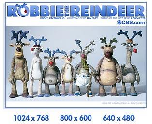 File:Robbie wall lineup.jpg