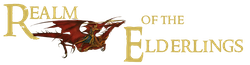File:RotE Logo RESIZED.png