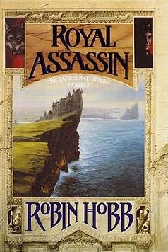 File:Robin Hobb - Royal Assassin Cover.jpg