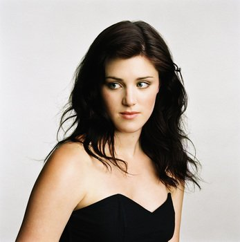 File:Lucy Griffiths.jpg