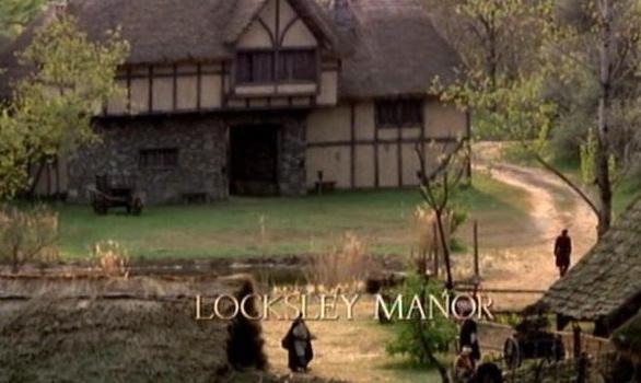 File:LocksleyManor.jpg