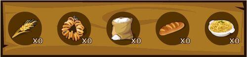 Wheat-Coll
