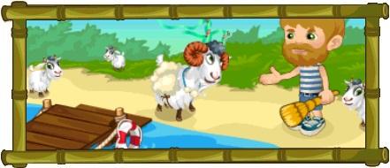 Golden Fleece-Header