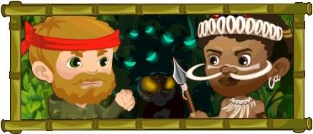 Day of the Better Hunter-Header