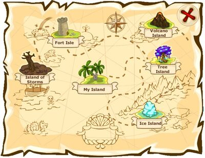 2.Map-5