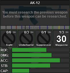 File:AK-12.png