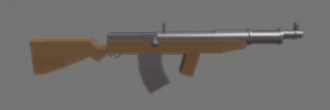 File:Fedorovweaponslot.png