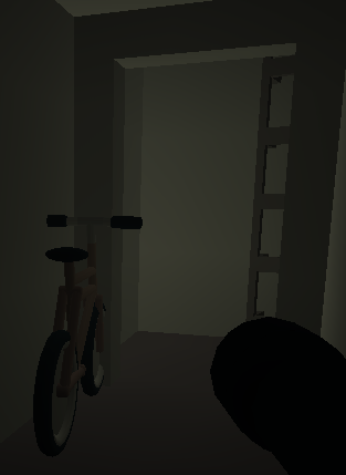 File:The Bunker Bicycle.png