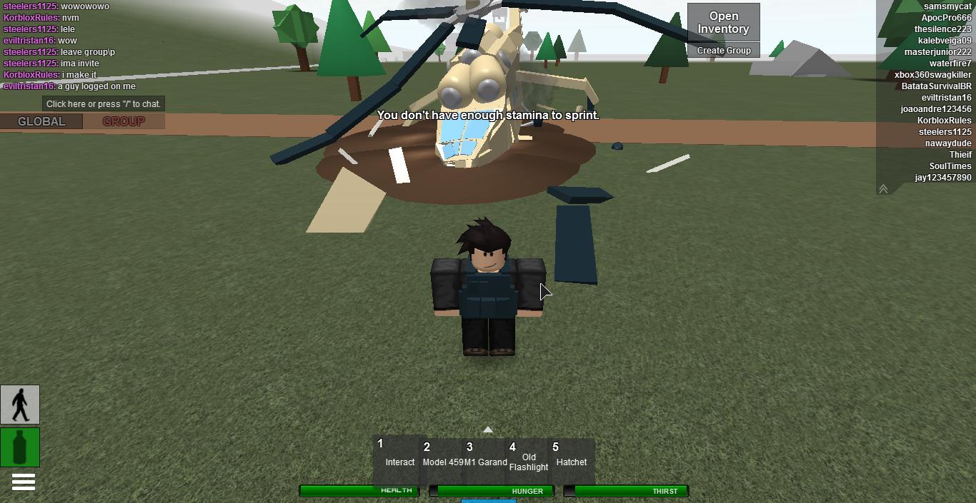 helicopter crash png with Helicopter Crash Site on File F 104A flight envelope moreover Kolorowanki Z Bajki Auta Cars Dla Dzieci Do Wydruku also 42832 Funny Captions 30 Pics besides Doc Hudson also Helicopter Crash Site.