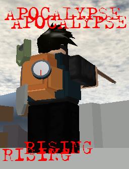 File:Apocalypse Rising Zan.png