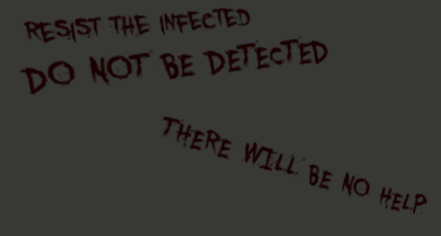 File:Hospital Message 9.png