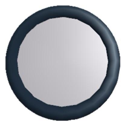 File:Wheel.jpg