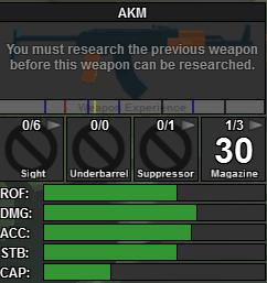 File:AKM(1).png