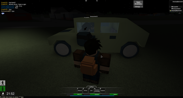 File:The Humvee.png